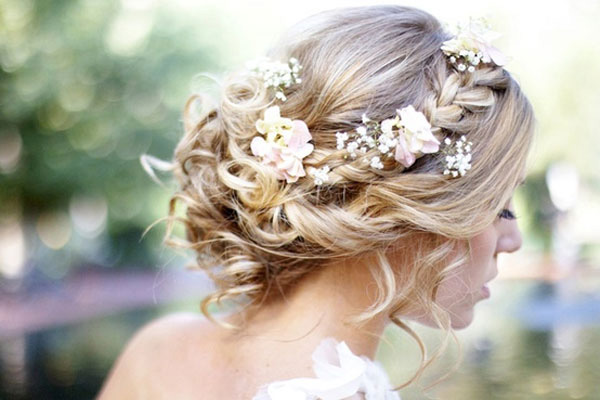 wedding-hairstyle1_hair-and-makeup-by-steph_0